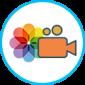 3 - OV Industrial HD Color Sensor - Very Clear Image