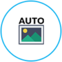 5 Auto-click
