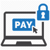 secure_payment-512